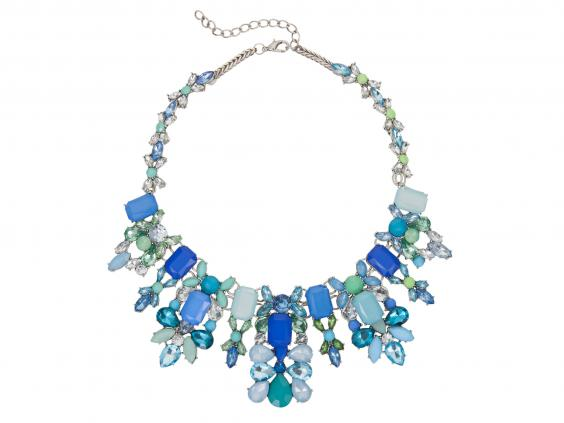Rococo-Jewls-Blue.jpg