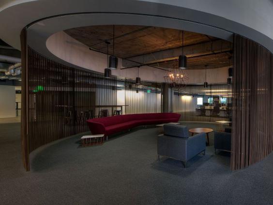AKQA-office.jpg