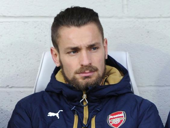 'Amazing gesture' - Sutton coach reveals Arsenal will donate £50000 for special objective