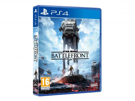 battlefront-ps4.jpg