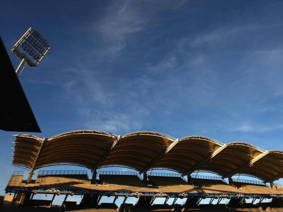 Stade-de-Gerland.jpg