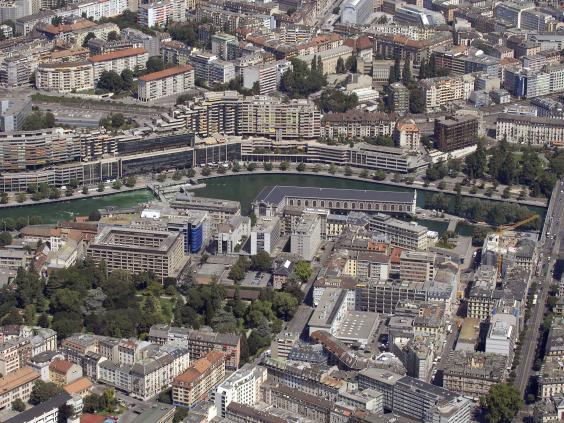 Geneva.jpg