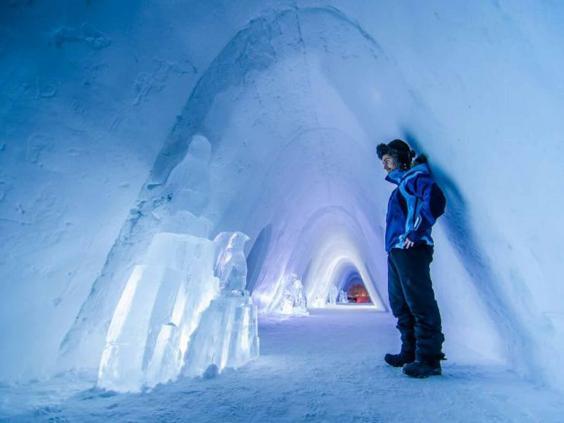 norway-snow-hotel.jpg