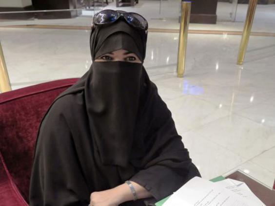 29-Shaikha-al-Khelaiwi-WashPost.jpg