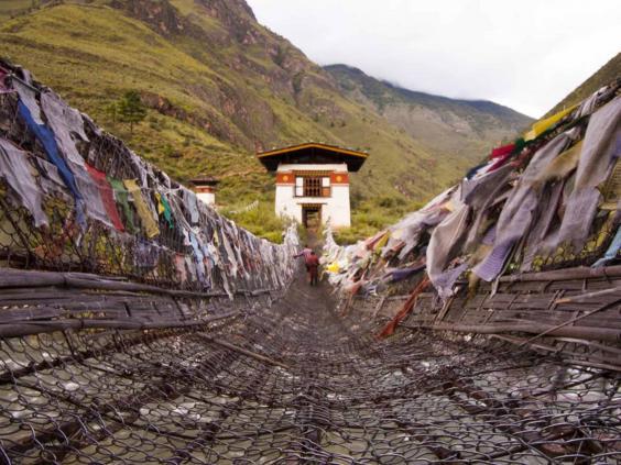 bhutan-bridge-parker.jpg