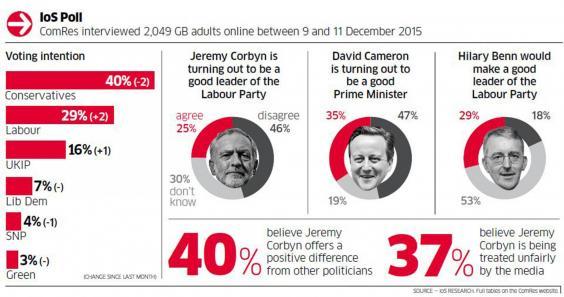 6-voting-graphic.jpg