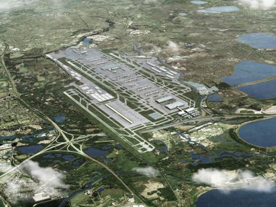 2-heathrow-airport-pa.jpg