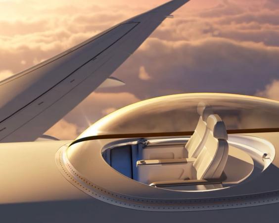 skydeck-windspeed-technologies.jpg