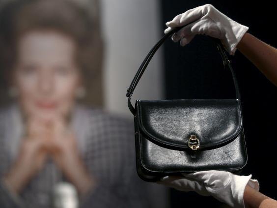 14-handbag-Reuters.jpg