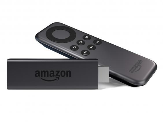 amazon-fire-tv-stick.jpg