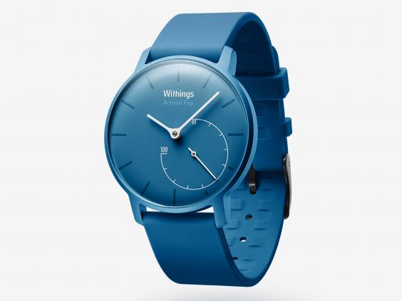 Withings-Activite-Pop-blue.jpg