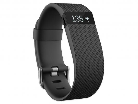 fitbit-charge-hr.jpg
