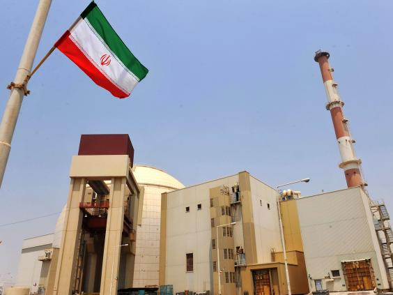 iran-nuclear-power-getty.jpg