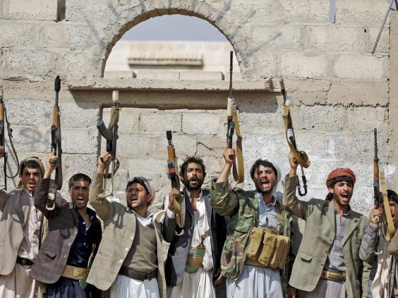 pg-24-yemen-2-reuters.jpg