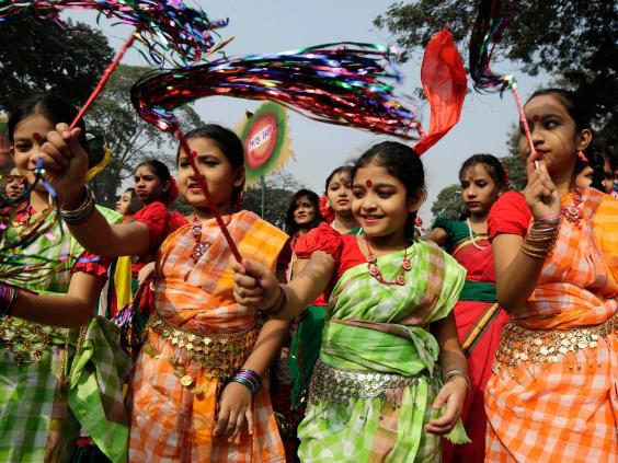 Bangladeshi-children.jpg