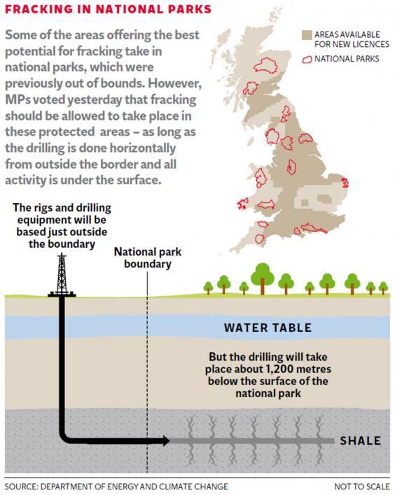 pg-12-fracking-graphic.jpg