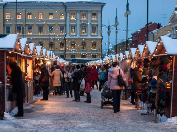 helsinki-market.jpg