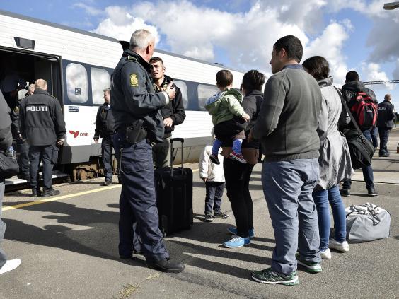 denmark-refugee-police-getty.jpg
