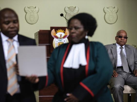 24-Jacob-Zuma-AFP-Getty.jpg