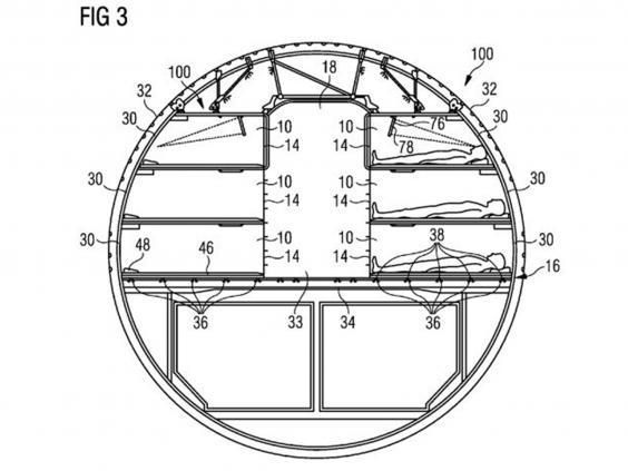 Airbus-sleeping-box.JPG