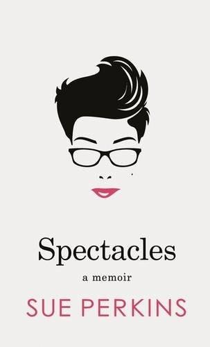 Spectacles- Sue-Perkins.jpg