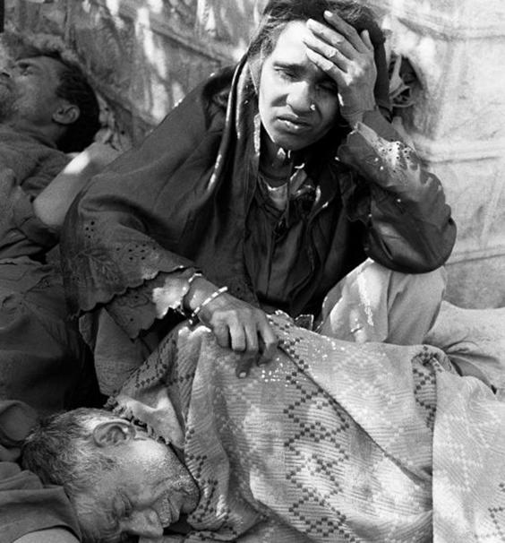 Bhopal-3.jpg
