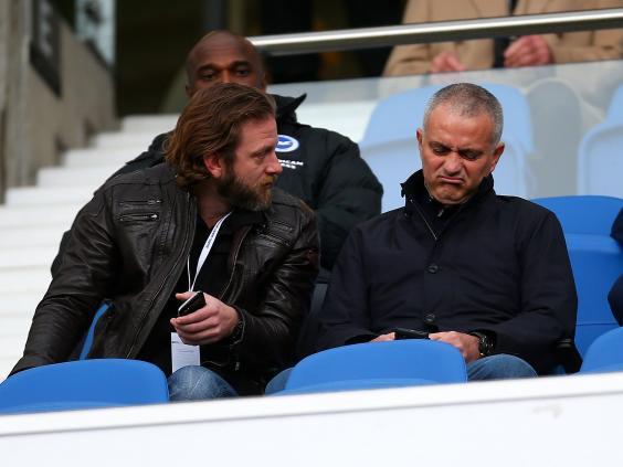 Jose-Mourinho5.jpg