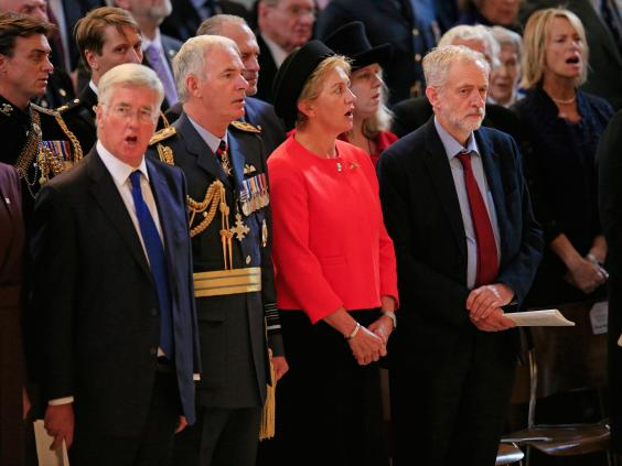8-Corbyn-1-PA.jpg