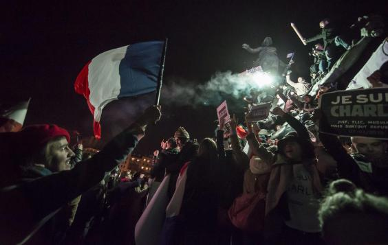 paris-attacks-france-january-2015.jpg