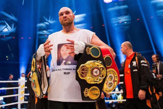 Tyson-Fury-boxer-november-2015