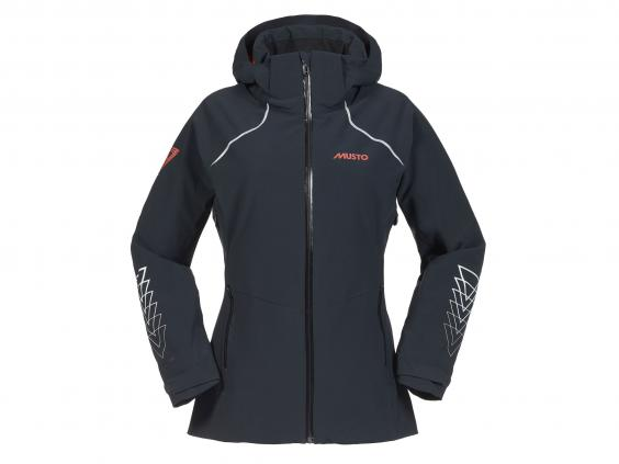 11 best women's ski jackets | The Independent