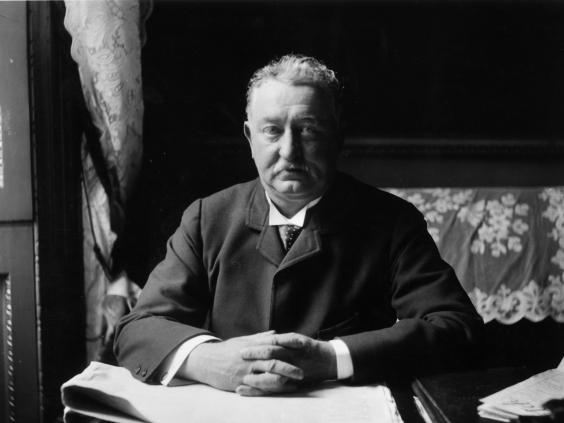 cecil-rhodes-getty.jpg