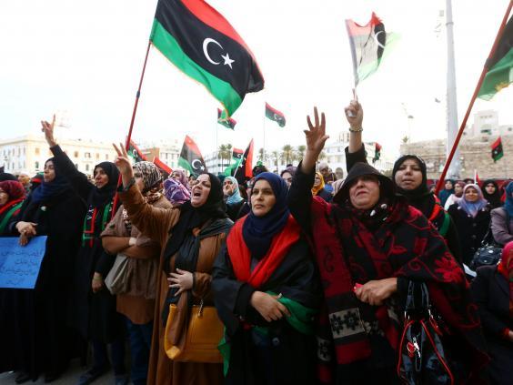 fears-libya.jpg