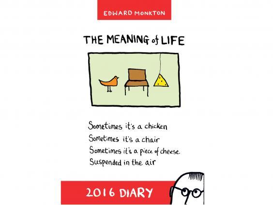 Edward-Monkton-A5-Diary.jpg