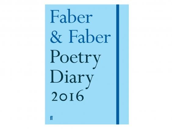 poetry-diaryFaber.jpg