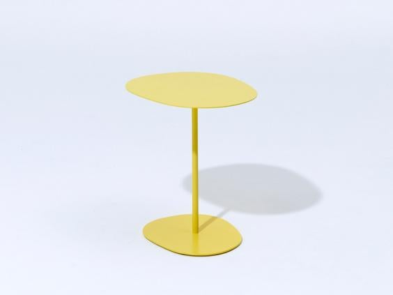 10 Best Side Tables The Independent