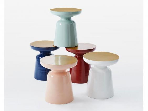 Unusual Side Tables Amazing 10 Best Side Tables The Independent Review