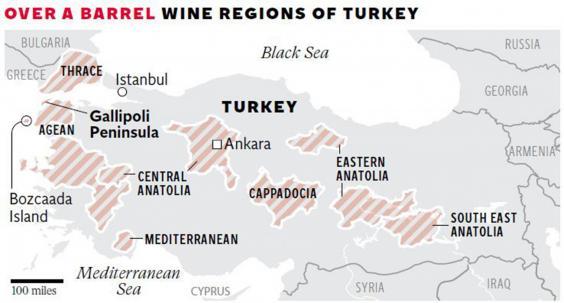 38-turkey-graphic.jpg