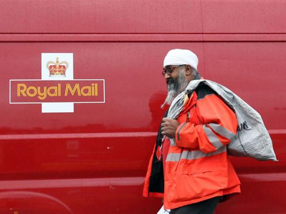 2-royal-mail-get.jpg