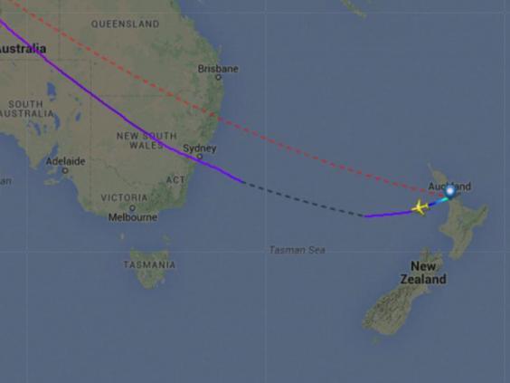 Malaysia-Airlines-flight-path.jpg