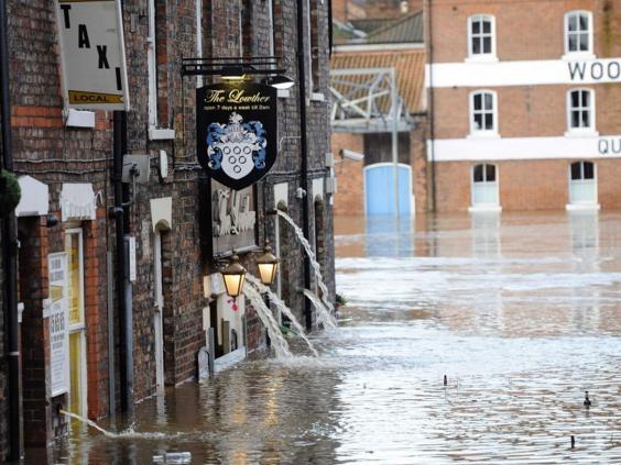 York-flooding.jpg