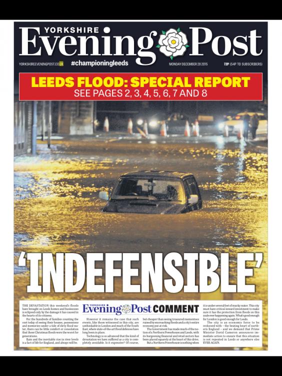 Yorkshire-Evening-Post-flooding.jpg