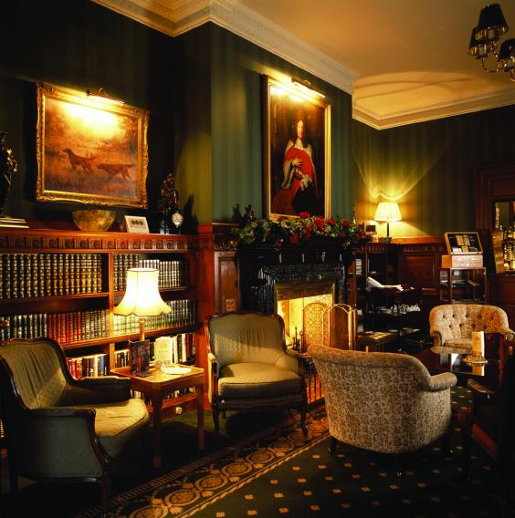 Judges_Country_House_Hotel_600.jpg