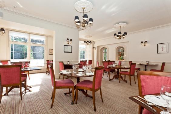 rothay manor www.skhp_.co_.uk-5.jpg