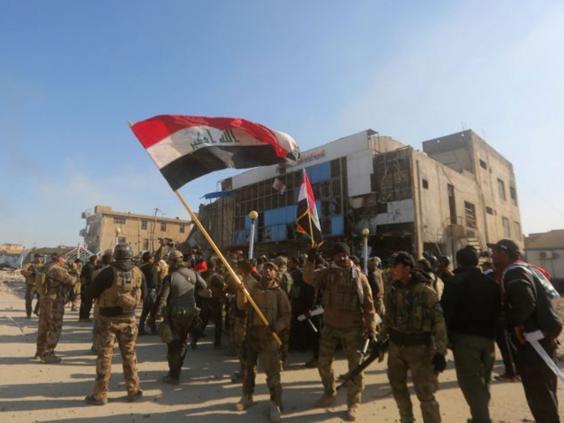 18-iraq-ramadi-afp.jpg