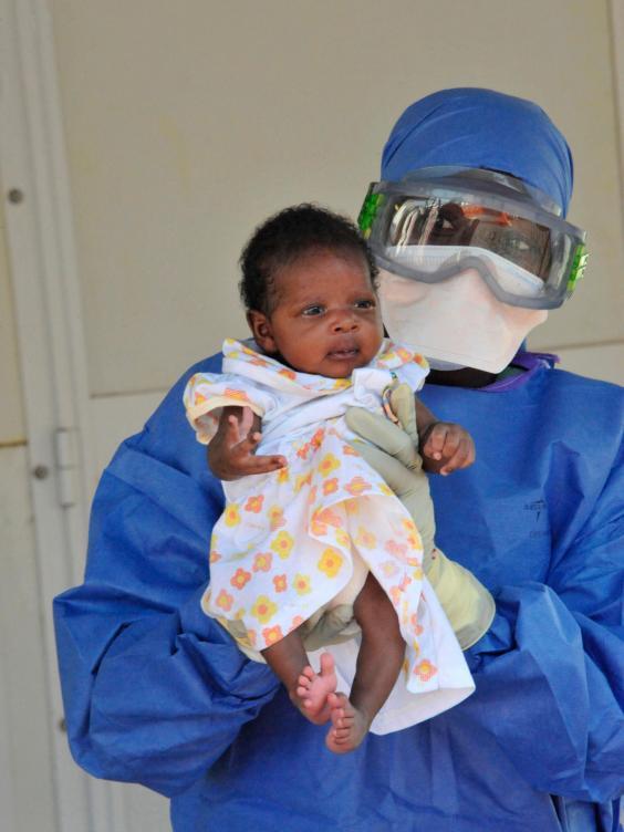 ebola-baby.jpg