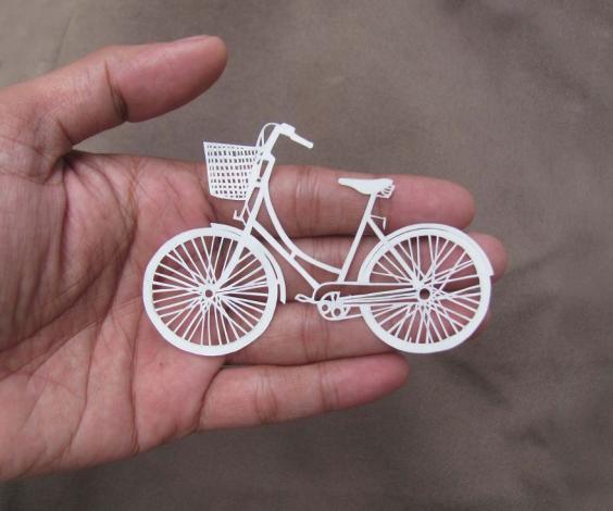 papercut-bicycle.jpg