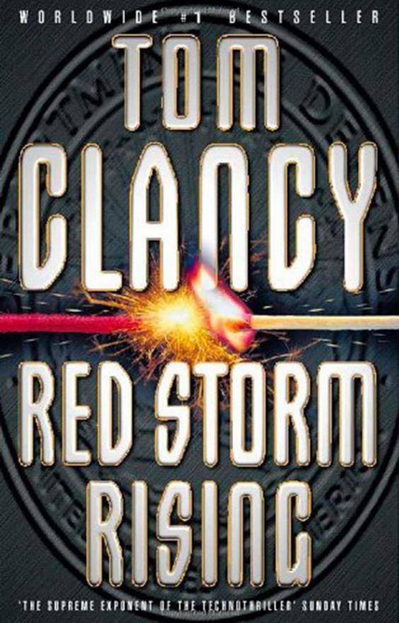 Red-Storm.jpg