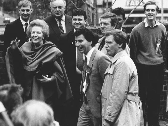 Thatcher-2.jpg