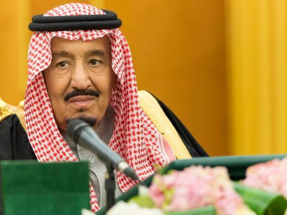 P.44-Saudi.jpg